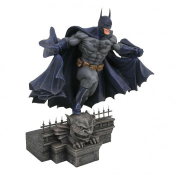 ESTATUA BATMAN DIAMOND SELECT DC 25 cm. DC COMICS