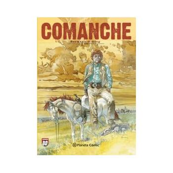 COMANCHE 01