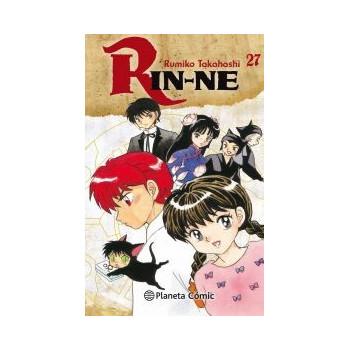 RIN-NE 27