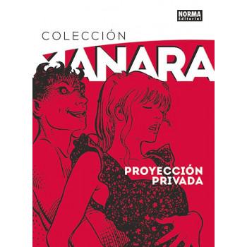 COLECCION MANARA 09....