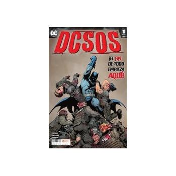 DCSOS 01
