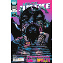 YOUNG JUSTICE 04