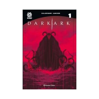 DARK ARK 01