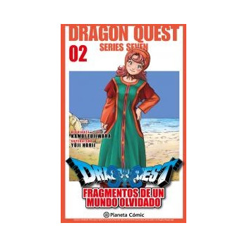 DRAGON QUEST VII 02