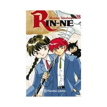 RIN-NE 28