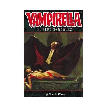 VAMPIRELLA DE PEPE GONZALEZ 03
