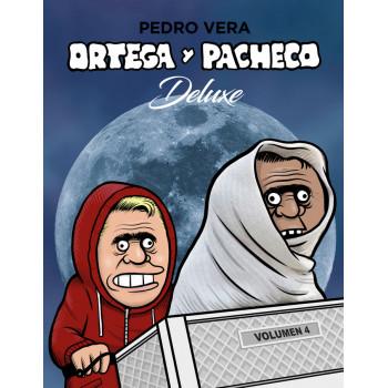 ORTEGA Y PACHECO DELUXE 04