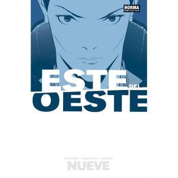 ESTE DEL OESTE 09