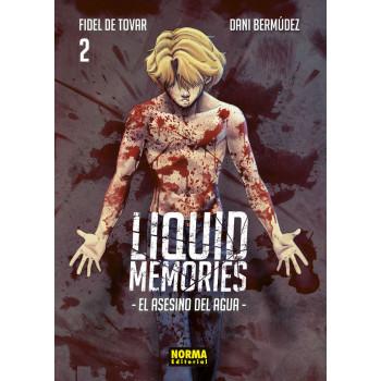 LIQUID MEMORIES 02