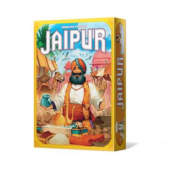 JAIPUR (EDICION 2019)