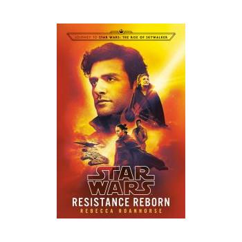STAR WARS: EL RENACER DE LA...