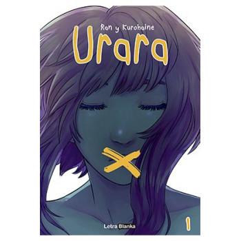 URARA 01