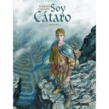 SOY CATARO 02