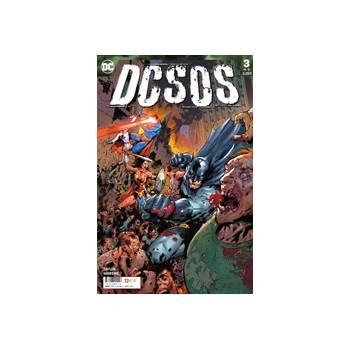 DCSOS 03