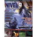 NIVEL 9 REVISTA DE JUEGOS DE ROL 06