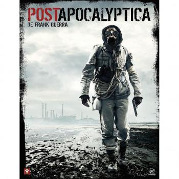 POSTAPOCALYPTICA - HITOS...