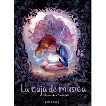 CAJA DE MUSICA 01...