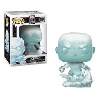 FUNKO POP! 504 ICEMAN...