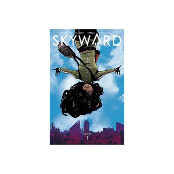 SKYWARD 01