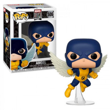 FUNKO POP! 506 ANGEL....
