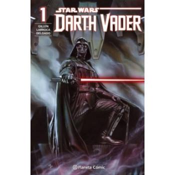 STAR WARS DARTH VADER  01...