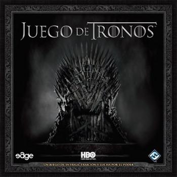 JUEGO DE TRONOS HBO: EL...