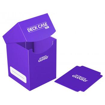 DECK CASE 100+ CAJA DE...