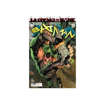 BATMAN 94/39