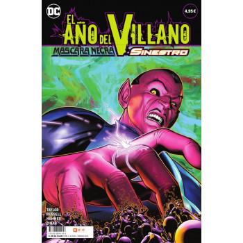 EL AÑO DEL VILLANO 01