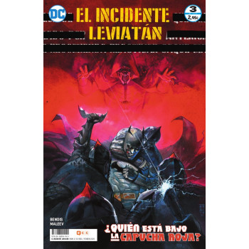 EL INCIDENTE LEVIATAN 03