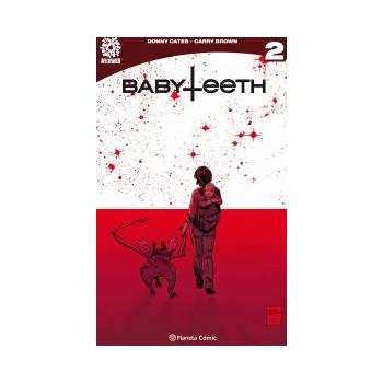 BABYTEETH 02