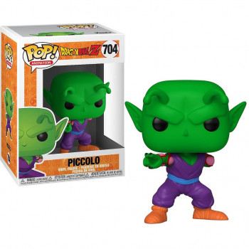 FUNKO POP! 704 PICCOLO....