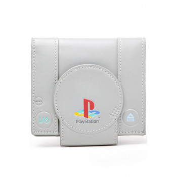 BILLETERA PLAYSTATION. SONY