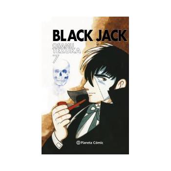 BLACK JACK 07