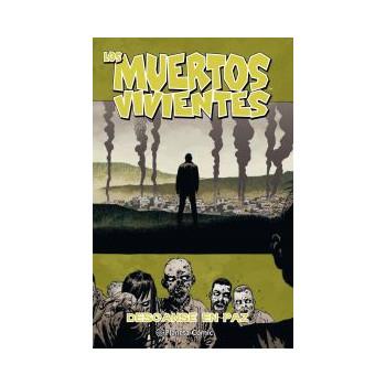 LOS MUERTOS VIVIENTES 32