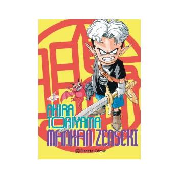MANKAN ZENSEKI 01