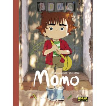 MOMO INTEGRAL 01