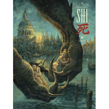 SHI 04 VICTORIA