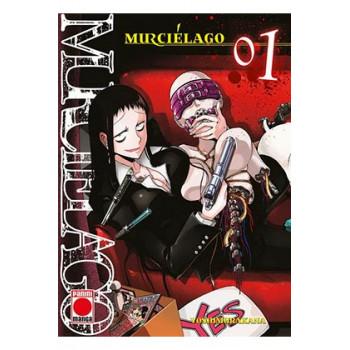 MURCIELAGO 01