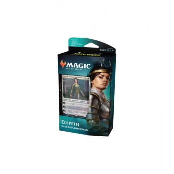 MAGIC - MAZO DE PLANESWAKER...