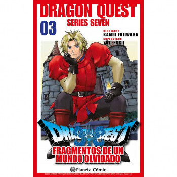 DRAGON QUEST VII 03