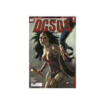 DCSOS 05