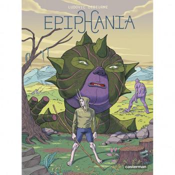 EPIPHANIA 03