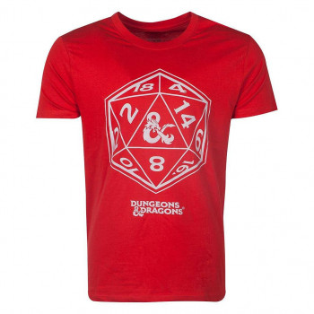 CAMISETA TALLA L. WIZARDS...