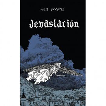 DEVASTACION