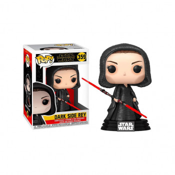 FUNKO POP! 359 DARK SIDE...