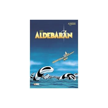 ALDEBARAN (2ª EDICION)