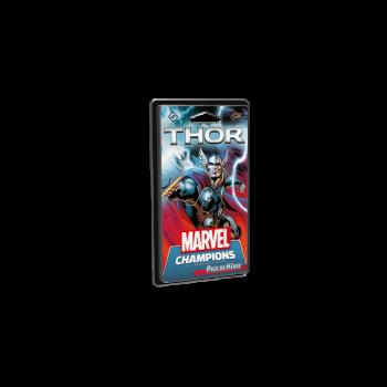 THOR. PACK DE HEROE -...