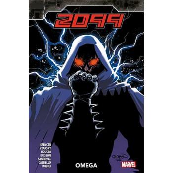 2099: OMEGA