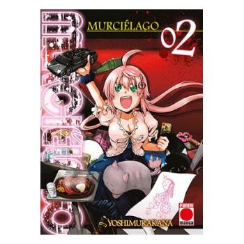 MURCIELAGO 02
